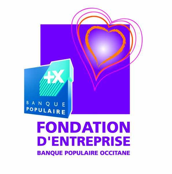 Fondation Banque Populaire