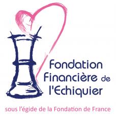 Fondation financière de l'échiquier