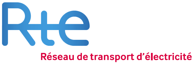 Réseau de transport et électricité